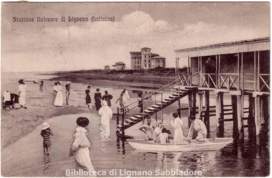 Erpac Ente Regionale Patrimonio Culturale Della Regione