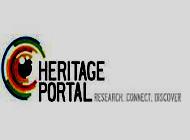 Heritage portal